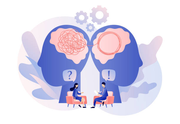 Psychologists recommend 5 tips